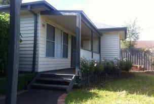 14 Milne Court, Langwarrin, Vic 3910