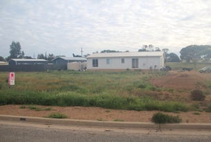 1A Wallschutzky Road, Streaky Bay, SA 5680