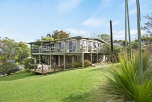 84 Annetts Parade, Mossy Point, NSW 2537