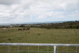 Lot 2 Blackers Road, Narrawong, Vic 3285