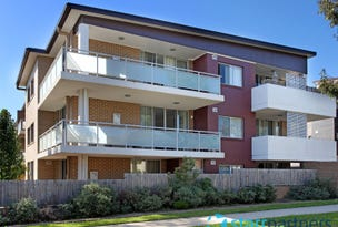 67/54-62 Nijong Drive, Pemulwuy, NSW 2145