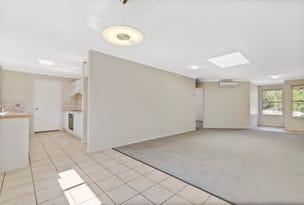 2/1 Vincent Drive, Nambour, Qld 4560
