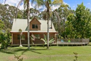 168 Kenwood Drive, Lake Cathie, NSW 2445