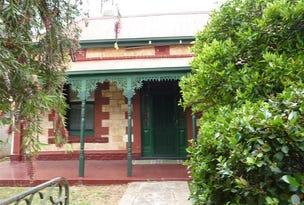 28 Oxenbould Street, Parkside, SA 5063