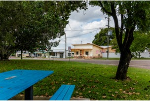 43 Conway, Collinsville, Qld 4804