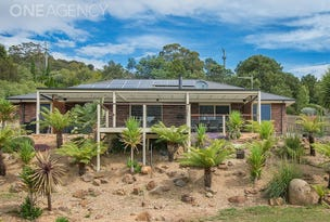 126 Blackstone Road, Blackstone Heights, Tas 7250