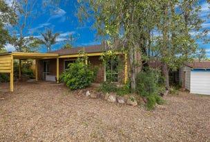 464 Beach Road, Sunshine Bay, NSW 2536