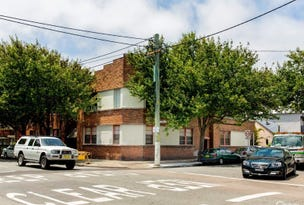 5/22 Beaumont Street, Islington, NSW 2296