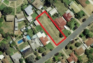 42 Cutler Avenue, Kooringal, NSW 2650