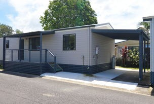71/143 Nursery Road, Macksville, NSW 2447
