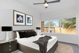 1/121 Nelson Road, Valley View, SA 5093