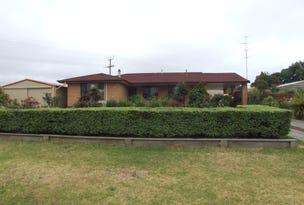 1 Rofe Street, Kingscote, SA 5223