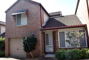 2/57 Lorna Street, Waratah, NSW 2298