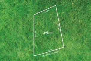 36 Meldrum Way, Koondoola, WA 6064
