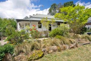 27 Lookout Street, Blackheath, NSW 2785