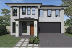 Lot 2804 Dragonfly Dr, Waterford County, Chisholm, NSW 2322