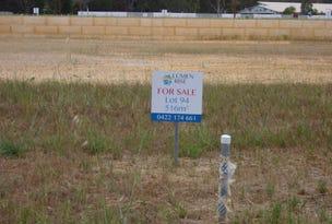 53 Warbler Drive, Martin, WA 6110