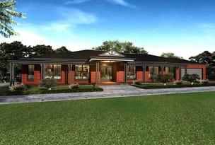 124 Riverside Boulevard Riverside Estate, Killara, Vic 3691