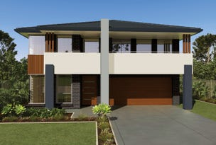 Lot 1916 Sammarah Road, Edmondson Park, NSW 2174