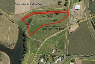Lot 1 SHAW ROAD, O'Briens Hill, Qld 4860
