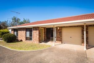6/2 Panorama Drive, Tathra, NSW 2550