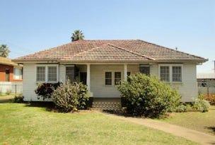 42 Elgin Street, Gunnedah, NSW 2380