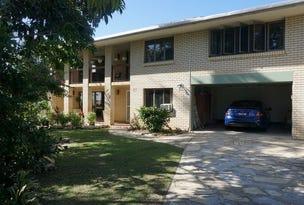 17 Banksia Street, Bowen, Qld 4805