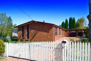 4 Avondale Road, Cooranbong, NSW 2265
