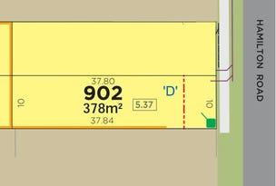 lot 902 Hamilton Road, Coogee, WA 6166