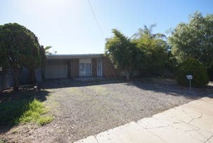 6 Crittenden Road, Smithfield Plains, SA 5114