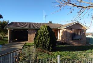 2 Warragrah Place, Parkes, NSW 2870