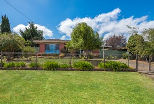 16 Windridge Way, Kyneton, Vic 3444