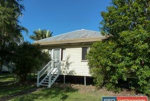 1 Junction Street, Kyogle, NSW 2474