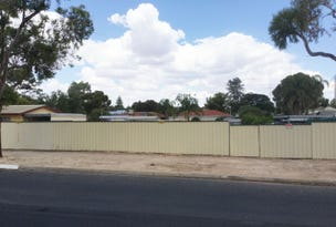 15 Jones Street, Berri, SA 5343