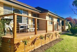 48 Rawlinson St, Bega, NSW 2550