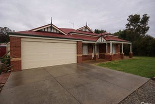 21 Scarpview Drive, Serpentine, WA 6125