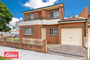 53 WATER STREET, Lidcombe, NSW 2141