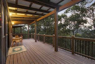 17 Marsh Place, Currumbin Valley, Qld 4223