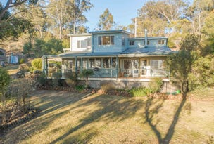 167 Mount Mitchell Road, Invergowrie, NSW 2350
