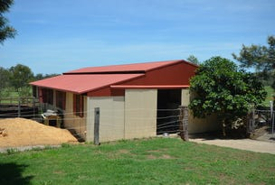 105 Vidlers Road, Spring Grove, NSW 2470