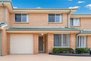 3/60-64 Eloora Road, Toowoon Bay, NSW 2261