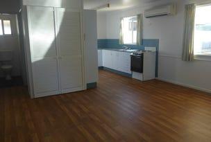 2/137 Camooweal Street, Mount Isa, Qld 4825