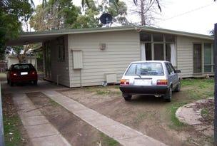 66 Bridge Street West, Benalla, Vic 3672