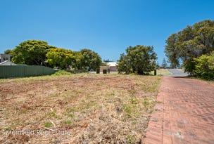9a Marine Terrace, Middleton Beach, WA 6330