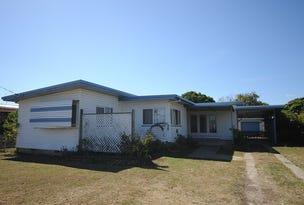 20 Redmond Street, Avenell Heights, Qld 4670