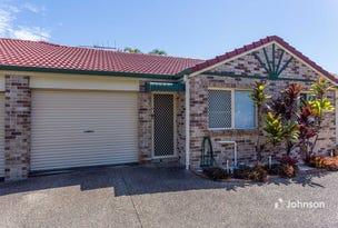 2/127 Adelaide Street, Carina, Qld 4152
