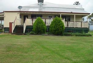 595 Hermitage / Emu Vale Road, Swan Creek, Qld 4370