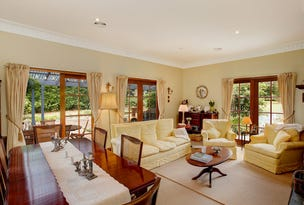 49B Sunninghill Avenue, Burradoo, NSW 2576