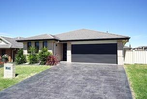 7 Riveroak Road, Worrigee, NSW 2540