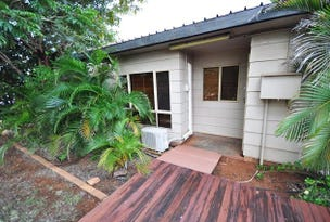 165 Athol Street, Port Hedland, WA 6721